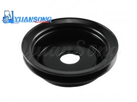 H20-II Crankshaft Pulley